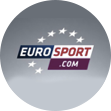 eurosport.com